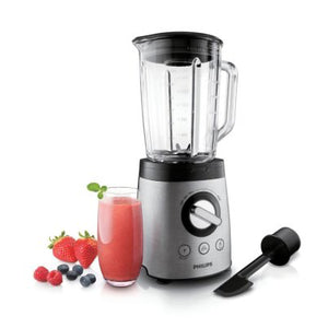 Philips HR 2096/00 (Glass Jar Blender)