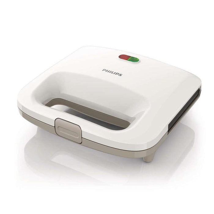 Philips HD 2393/02 (Sandwich Maker)