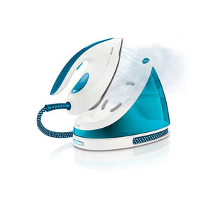 Philips GC 7053/20 (Steam Iron)