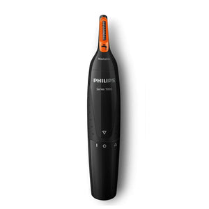 Philips NT 3160/20 (Nose Trimmer)