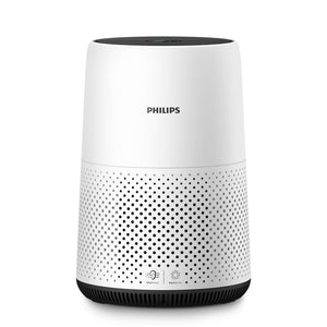 Philips AC 0820 (Air Purifier)
