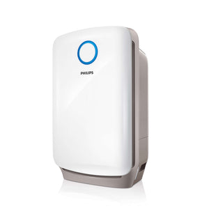 Philips  AC 4081/31 ( Air Purifier)