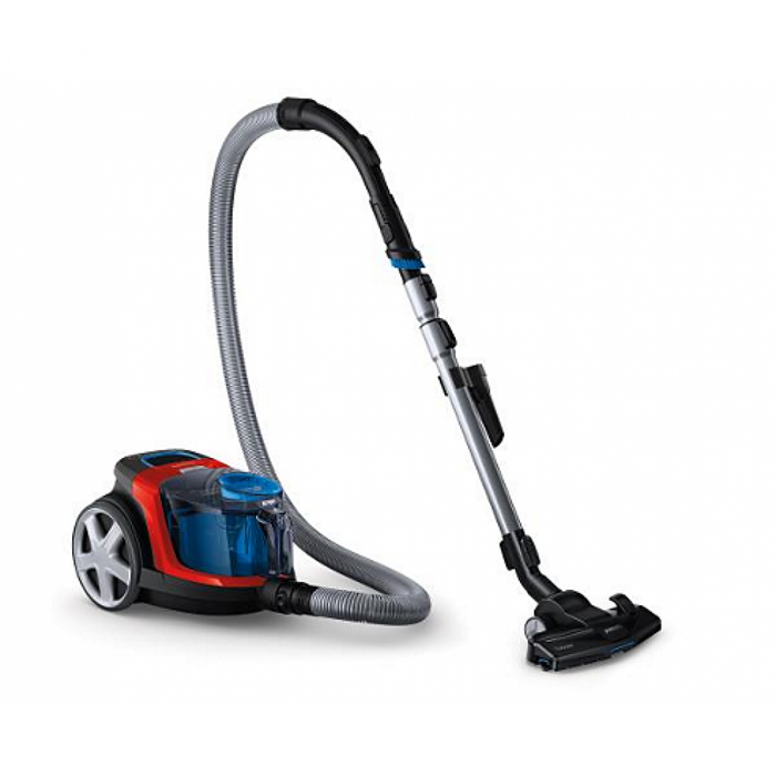 Philips FC 9351/01 (Vacuum Cleaner)