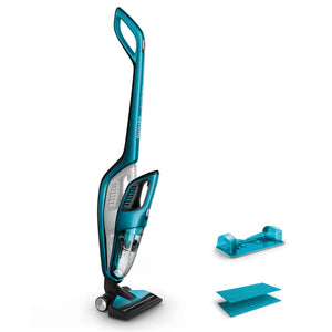 Philips FC 6404/01 (Vacuum Cleaner)