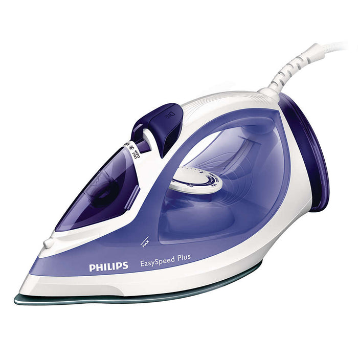 Philips GC 2048/30 (Steam Iron)