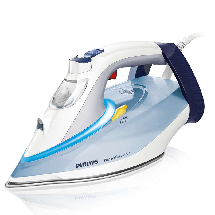 Philips GC 4910/10 (Steam Iron)