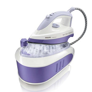 Philips GC 6490/02 (Steam Iron)