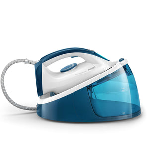 Philips GC 6733/20 (Steam Iron)