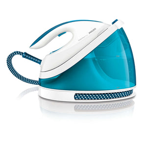 Philips GC 7035/29 (Steam Iron)