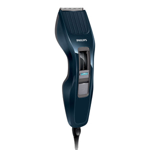 Philips HC 3400/15(Hair Clipper)