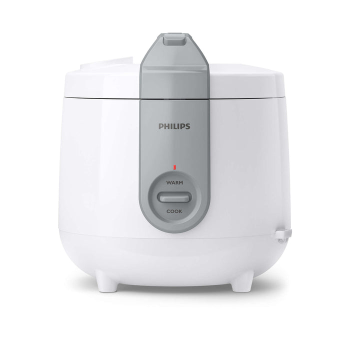 Philips HD 3115/65 (Rice Cooker)