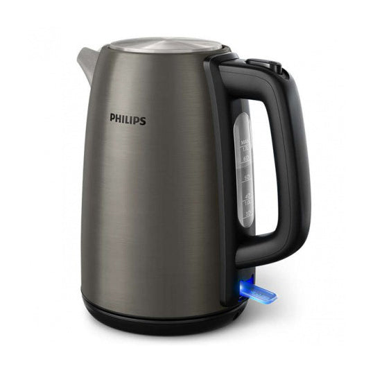 Philips HD 9355/92 (Kettle)