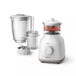 Philips HR 3448/00 (Blender)