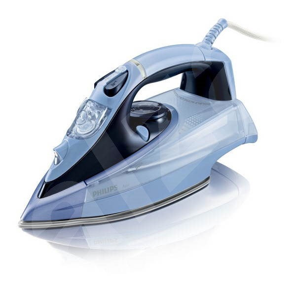 Philips GC 4860 (Steam Iron)