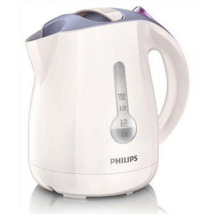 Philips HD 4676/40(Kettle)