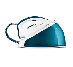 Philips GC 6616/20 (Steam Iron)