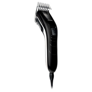 Philips QC 5115/15 (Hair Clipper)