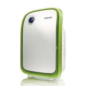 Philips AC 4025/01 (Air Purifier)