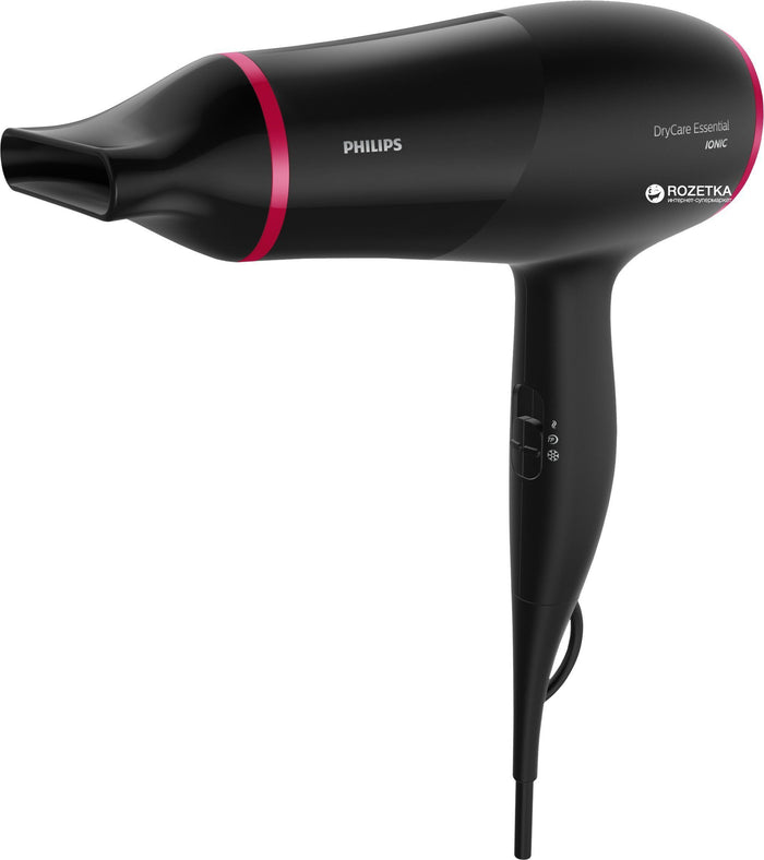 Philips Hair Dryer BHD 029/00