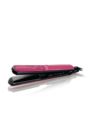 Beauty Care - Philips HP 4686/22 (Hair Straightener)