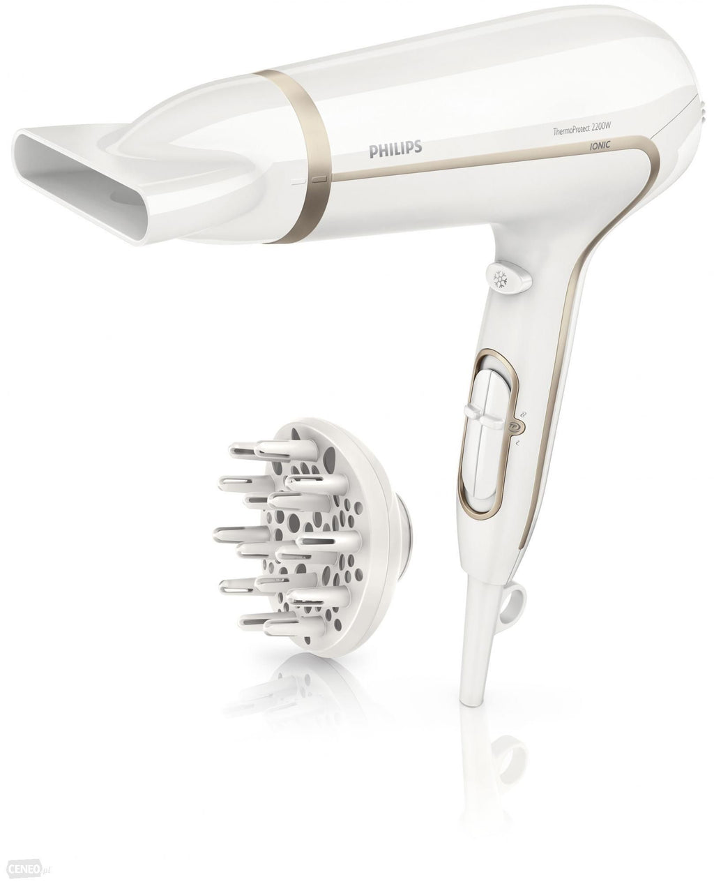 Products Page 10 Nutri Knack Philips Hair Dryer Hp8108 Beauty Care Hp 8232 00