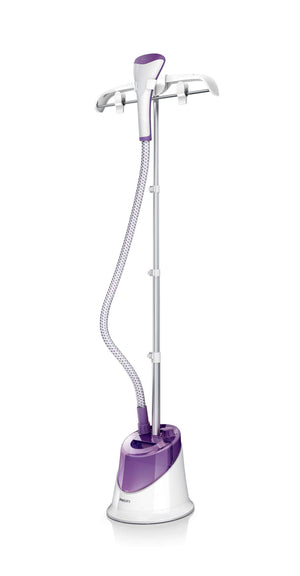 Cloth Hanger - Philips GC 506/39 (Garment Steamer)