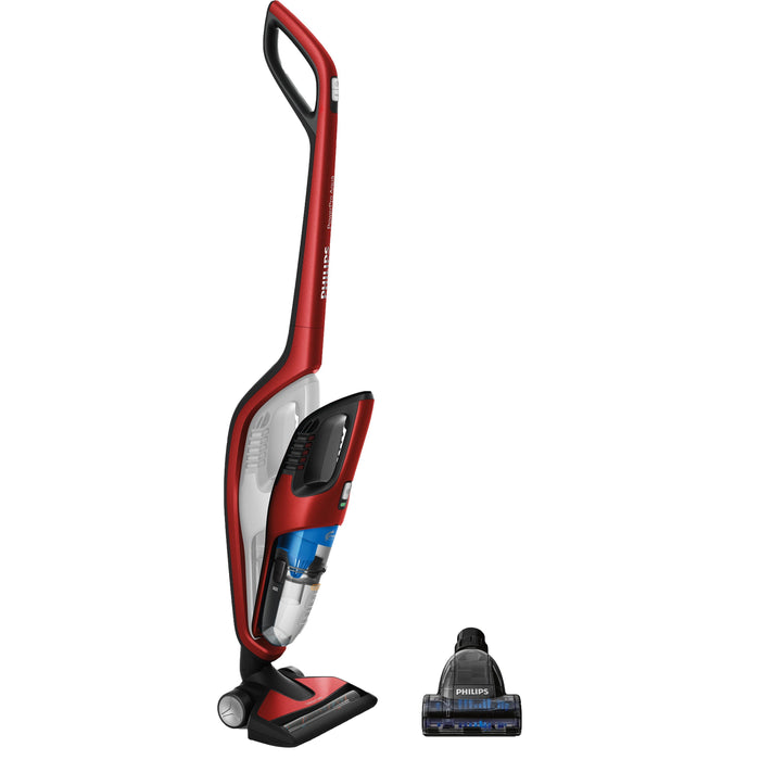 Philips FC 6162/02 (Vacuum Cleaner)