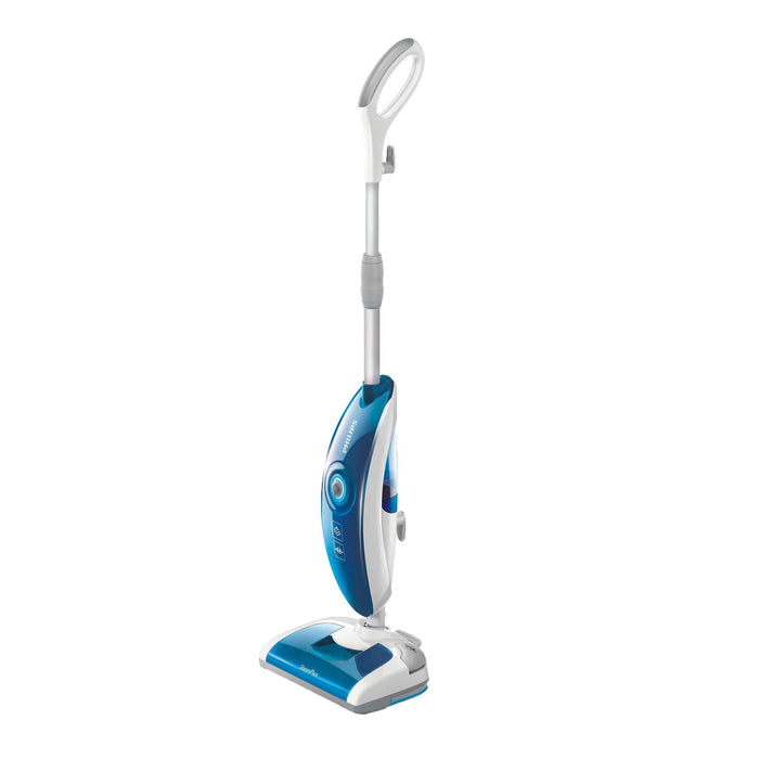 Philips FC 7020/01 (Vacuum Cleaner)