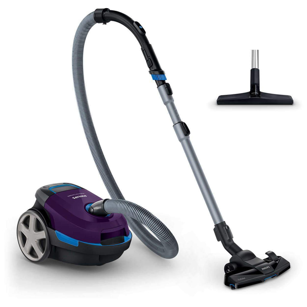 Floor Care - Philips FC 9050/01 (Vacuum Cleaner)