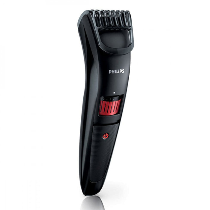 Philips QT 4005/15(Shaver)