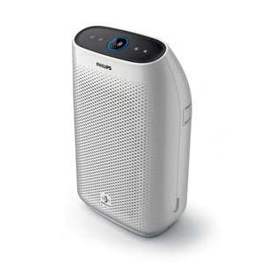 Philips AC 1215/30 (Air Purifier)