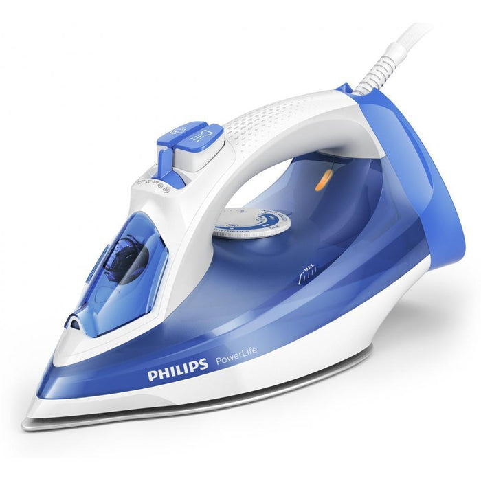 Philips GC 2990/20 (Steam Iron)