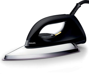 Iron - Philips GC 1174/89 (Dry Iron)