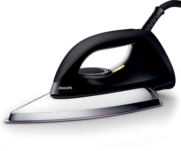 Philips GC 1174/89 (Dry Iron)