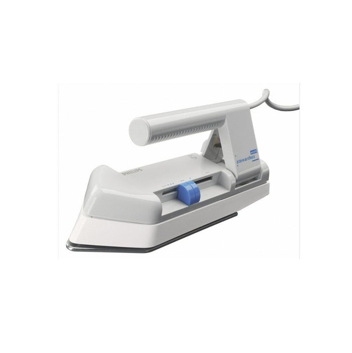 Philips GC 1301/38 (Dry Iron)