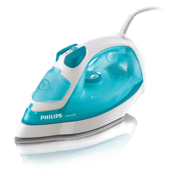 Philips GC 2910/29 (Steam Iron)