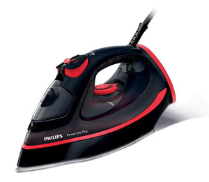 Iron - Philips GC 2988 (Steam Iron)
