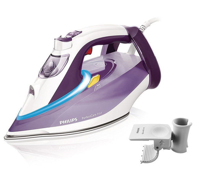 Philips GC 4918/30 (Steam Iron)