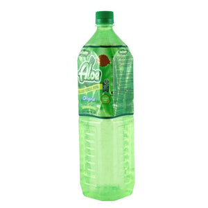 Juice - Ace Farm Aloe Vera Drink (Original)