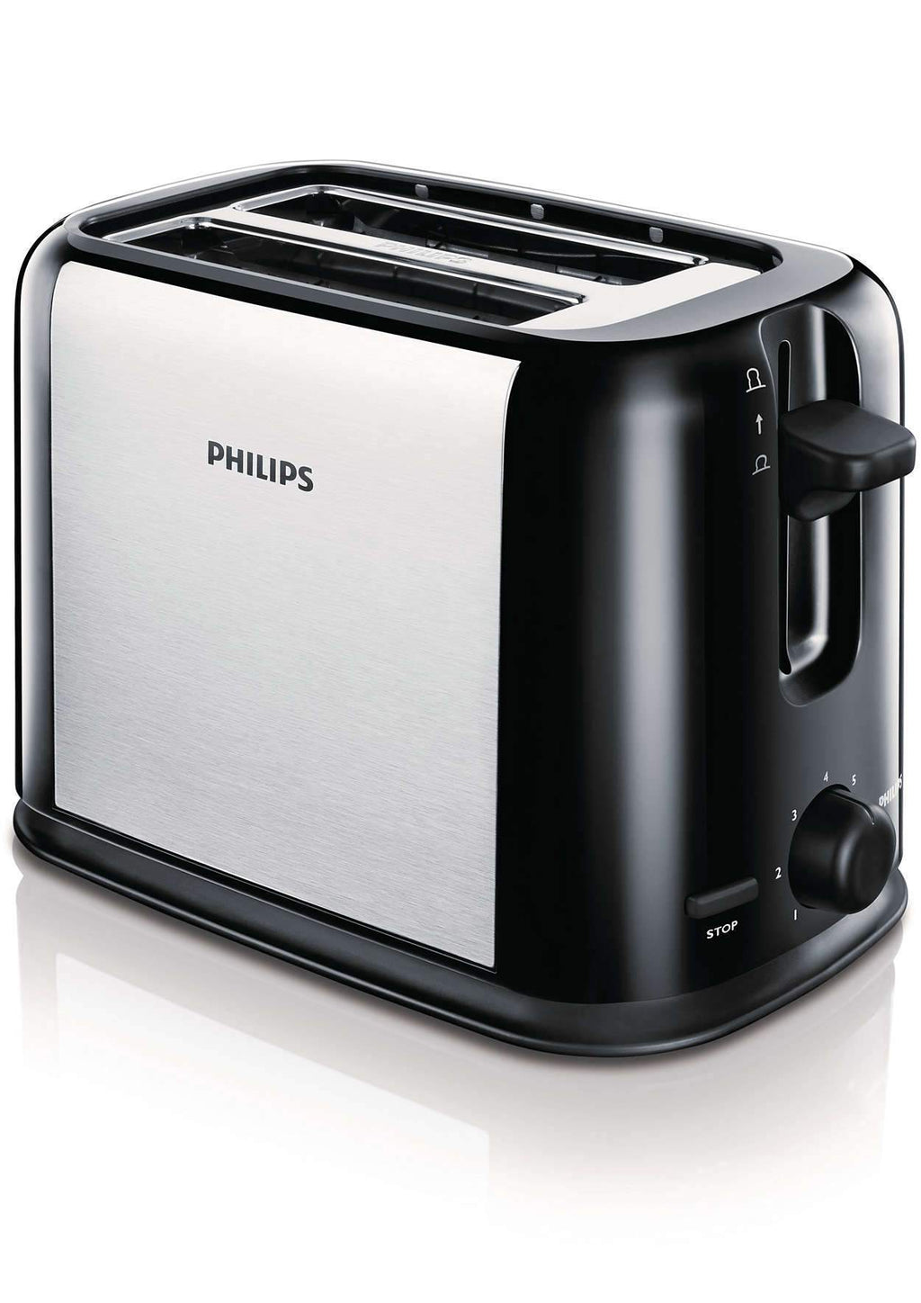 Kitchen Machine - Philips HD 2586/29 ( Toaster  )