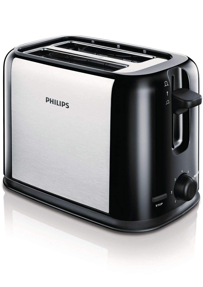 Philips HD 2586/29 ( Toaster  )