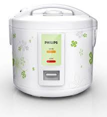 Kitchen Machine - Philips HD 3017/66 ( Rice Cooker )