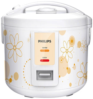 Kitchen Machine - Philips HD 3018/01 ( Rice Cooker )