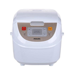 Kitchen Machine - Philips HD 3130/65 ( Multi Cooker )