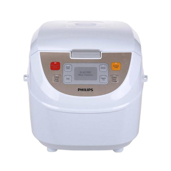 Philips HD 3130/65 ( Multi Cooker )