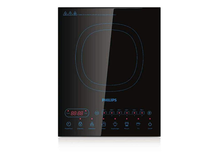 Philips HD 4932/30 ( Induction Cooker )