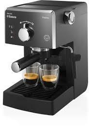 Kitchen Machine - Philips HD 8323/01 ( Coffee Machine )