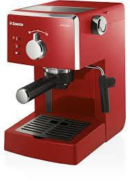 Kitchen Machine - Philips HD 8323/98 ( Coffee Machine )