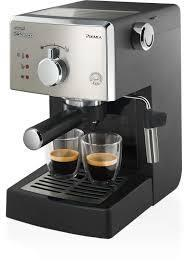 Kitchen Machine - Philips HD 8325/01 ( Coffee Machine )