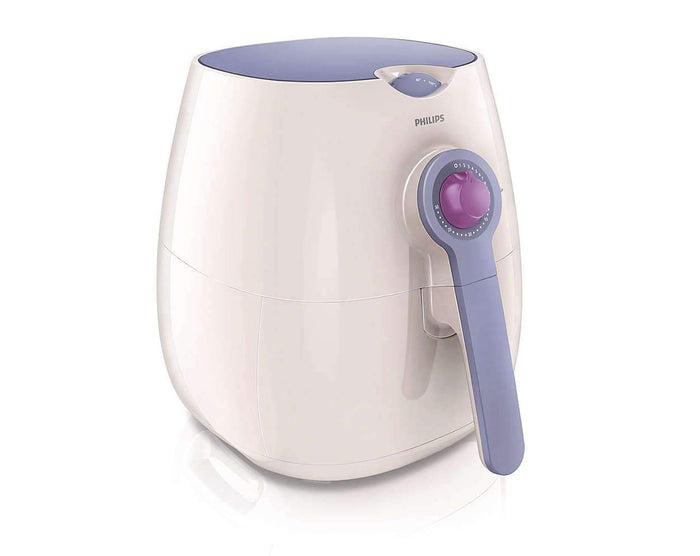 Philips HD 9220/40 (AirFryer Manual)